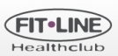 Healthclub fitline Oostburg